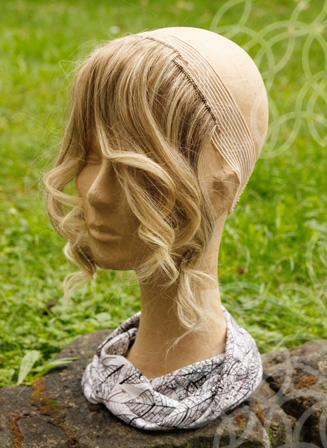 4-haarband-unterbau-wellig-blond-a