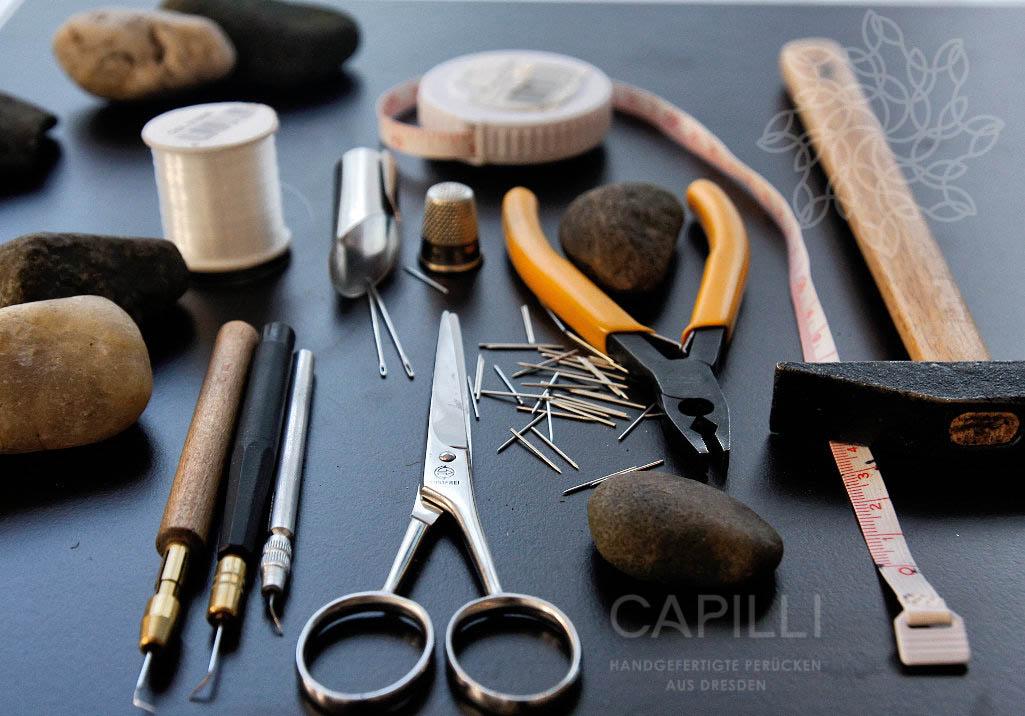 Werkzeug WZ