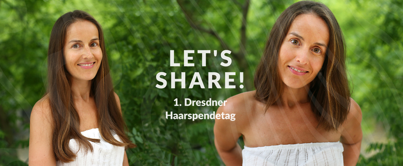 Haarspendetag_Dresden_Lets_Share_08
