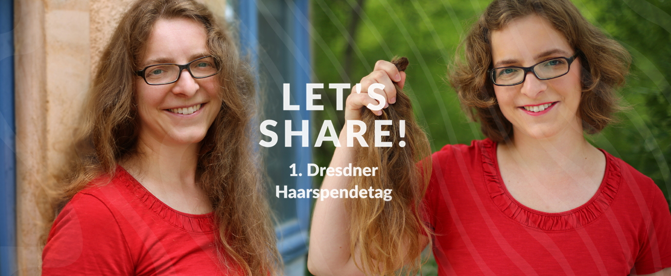 Haarspendetag_Dresden_Lets_Share_11