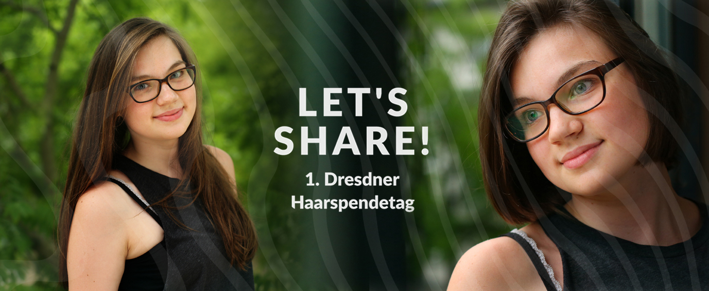 Haarspendetag_Dresden_Lets_Share_15