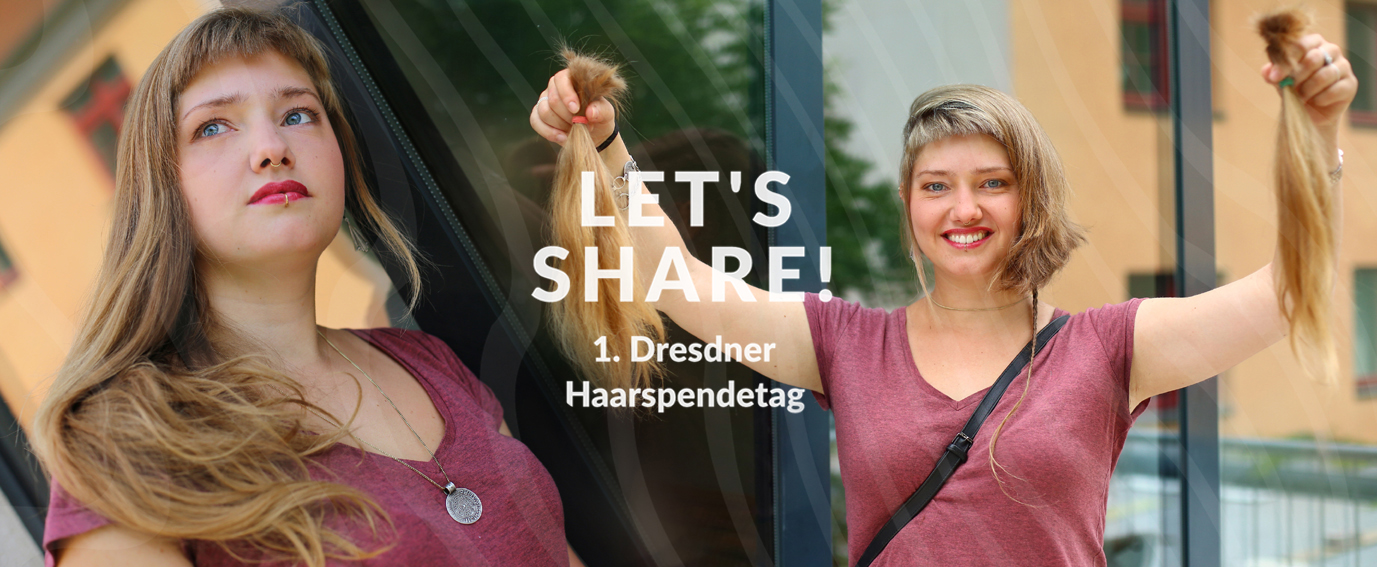Haarspendetag_Dresden_Lets_Share_25