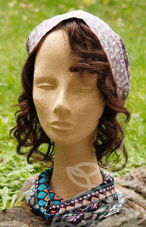 1-haarband-lockig-braun-a